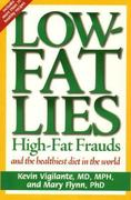 Low-Fat Lies 1st Edition 9780895263216 0895263211