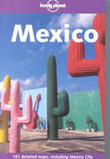 Mexico 8th edition 9781740590280 1740590287