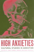 High Anxieties 1st edition 9780520227514 0520227514