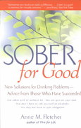 Sober for Good 1st Edition 9780618219070 0618219072