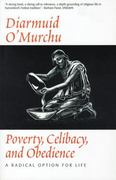 Poverty, Celibacy, and Obedience 0 9780824514730 0824514734
