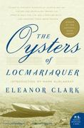 The Oysters of Locmariaquer 0 9780060887421 0060887427