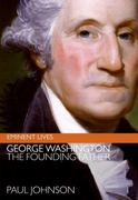 George Washington 0 9780060753658 006075365X