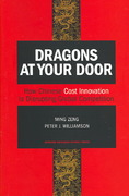 Dragons at Your Door 0 9781422102084 1422102084