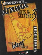 Drama, Skits, and Sketches 0 9780310238232 0310238234