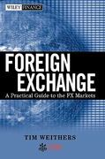 Foreign Exchange 1st edition 9780471732037 0471732036