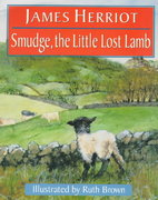 Smudge, The Little Lost Lamb 0 9780312110673 0312110677