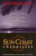 The Sun Coast Chronicles 0 9780884862376 0884862372