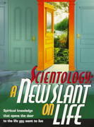 Scientology 0 9781573180375 1573180378