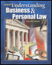 Understanding Business and Personal Law, Student Edition 11th edition 9780078266096 0078266092