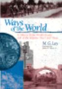Ways Of The World 0 9780813517582 0813517583
