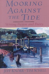 Mooring Against the Tide 1st edition 9780130260116 0130260118
