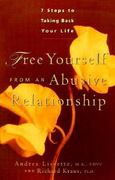 Free Yourself from an Abusive Relationship 1st Edition 9780897932578 0897932579
