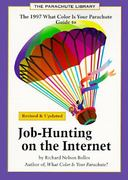 Job-Hunting on the Internet 2nd edition 9780898159097 0898159091