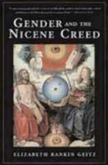 Gender and the Nicene Creed 0 9780898694710 089869471X