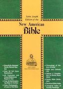 New American Bible 0 9780899425535 0899425534
