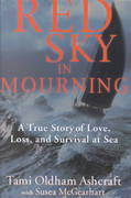 Red Sky in Mourning 0 9780786867912 0786867914