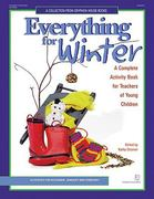 Everything for Winter 0 9780876591864 0876591861