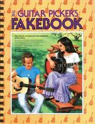 The Guitar Picker's Fakebook 0 9780825602726 0825602726