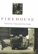 Firehouse 1st Edition 9781401300050 1401300057