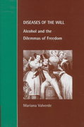 Diseases of the Will 1st edition 9780521623001 0521623006