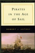 Pirates in the Age of Sail 1st Edition 9780393927887 0393927881