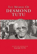 The Words of Desmond Tutu 2nd edition 9781557047199 1557047197