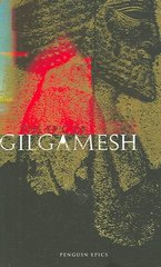 The Epic of Gilgamesh 1st Edition 9780141026282 0141026286