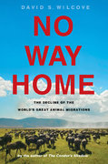 No Way Home 1st edition 9781559639859 1559639857