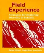 Field Experience 1st Edition 9780023963117 0023963115