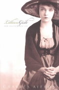 Lillian Gish 0 9780684855141 0684855143