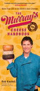 The Murray's Cheese Handbook 0 9780767921305 0767921305