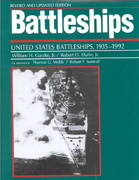 Battleships 2nd edition 9781557501745 1557501742