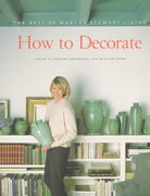 How to Decorate 0 9780517887806 0517887800