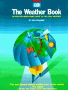 USA Today Weather Book 1st Edition 9780679736691 0679736697