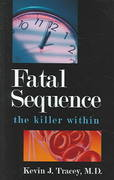 Fatal Sequence 0 9781932594065 193259406X