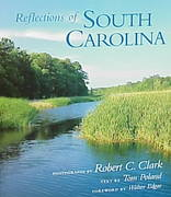 Reflections of South Carolina 0 9781570033445 1570033447