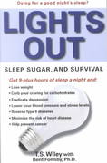 Lights Out 0 9780671038687 0671038680