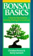 Bonsai Basics 0 9780806903279 0806903279