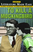 To Kill a Mockingbird 0 9780764108228 0764108220