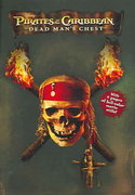 Dead Man's Chest 2nd edition 9781423100249 1423100247