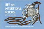 Life on Intertidal Rocks 1st Edition 9780912550152 0912550155