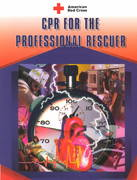 CPR for the Professional Rescuer 1st Edition 9780801670671 0801670675