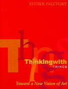 Thinking with Things 1st Edition 9780292706910 029270691X