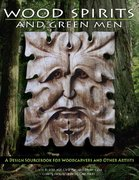 Wood Spirits and Green Men 0 9781565232617 1565232615