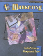 E-Marketing 2nd edition 9780130322647 0130322644