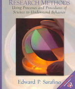 Research Methods 1st edition 9780131111615 0131111612