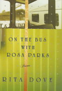 On the Bus with Rosa Parks 1st edition 9780393047226 0393047229