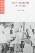 East African Doctors 1st edition 9780521632720 0521632722