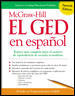 McGraw-Hill El GED en espanol 1st edition 9780071435130 0071435131